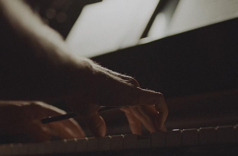 Chad Lawson: Bach Interpreted