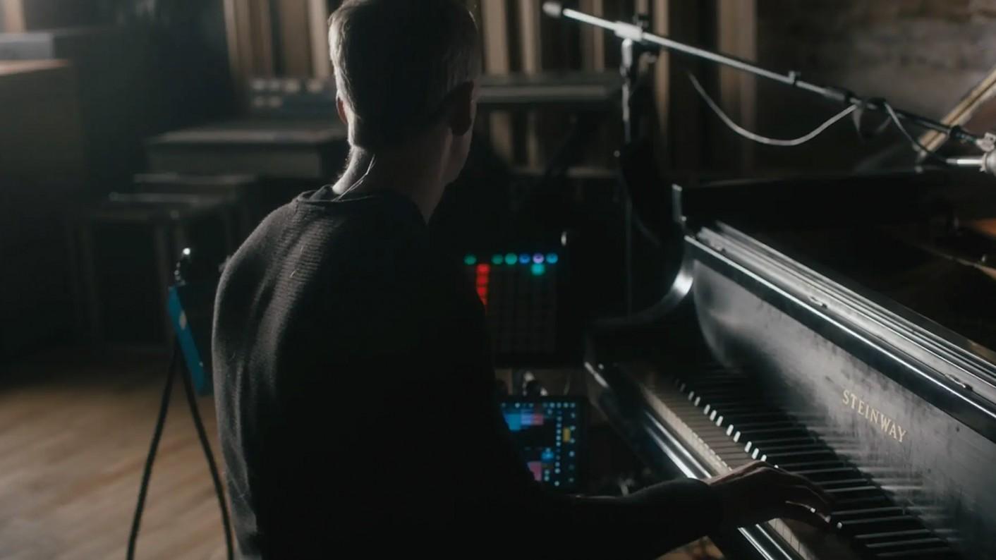 re:piano